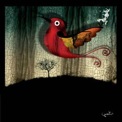 magic by emrekunt