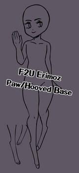 F2U Erimoz Base