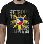 pilipinas sun shirt 2