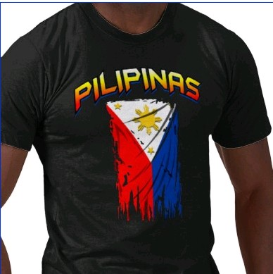 the gallery for philippines t shirt design ForPhilippines T Shirt Design
