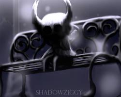 It Began in Dirthmouth by ShadowZiggy