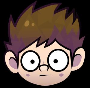 BR0DE0's Profile Picture