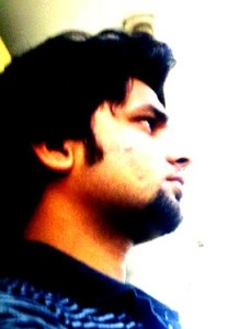 aadi-f's Profile Picture
