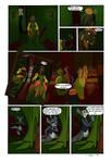 mufindi's tale pg 13