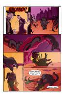mufindi's tale pg 20 by enolianslave