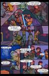 rebels test page