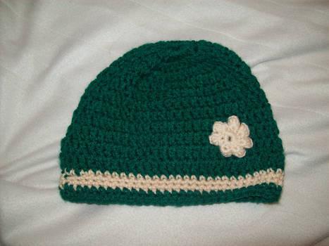 Hat Version 1
