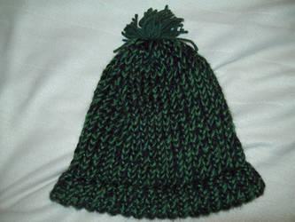 Hat Version 2