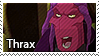 thrax stamp by bergrimlo