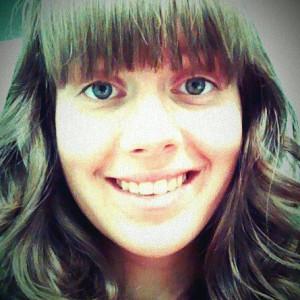 AshiyaWann's Profile Picture