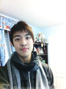 jonnypui's Profile Picture