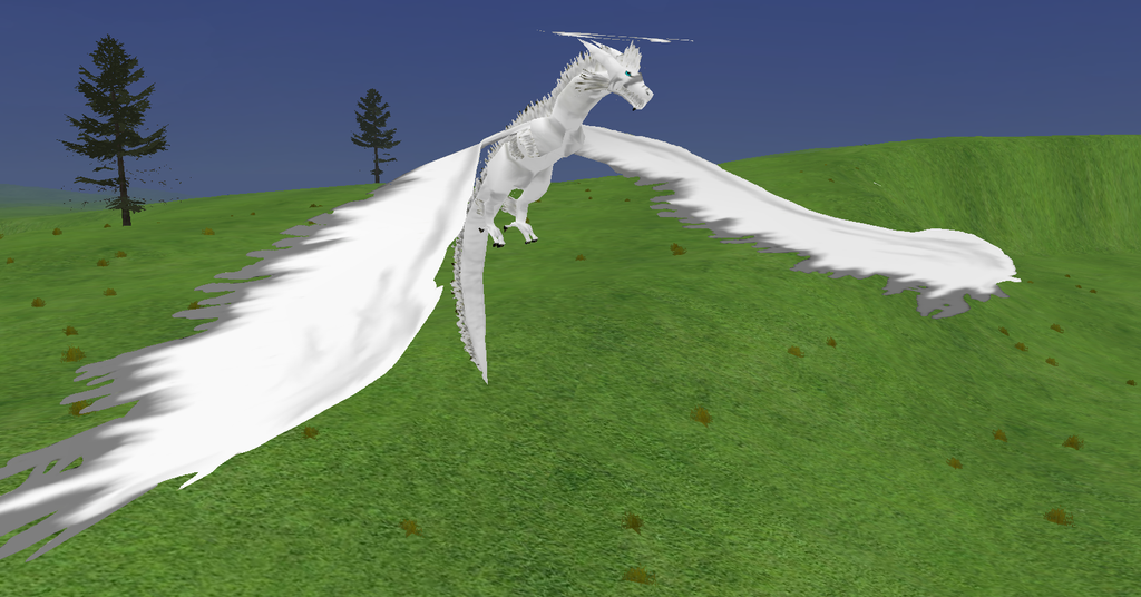 Cloud's Work Snow_wyvern___impressive_title_retexture_by_cloudthehorse-d8v8wre