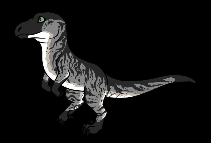 raptor oc by arcaneguardians on deviantart deviantart
