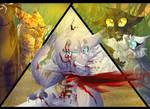 Stonefur's Death (Warrior Cats)