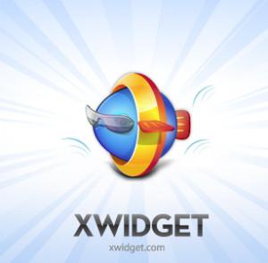 xwidgetsoft's Profile Picture