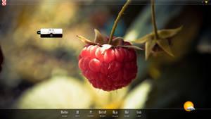 Desktop width xwidget17
