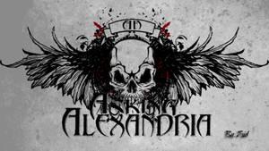 Asking Alexandria Wallpaper