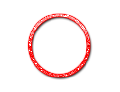 Circulo png 4 by IOSyOBCDL