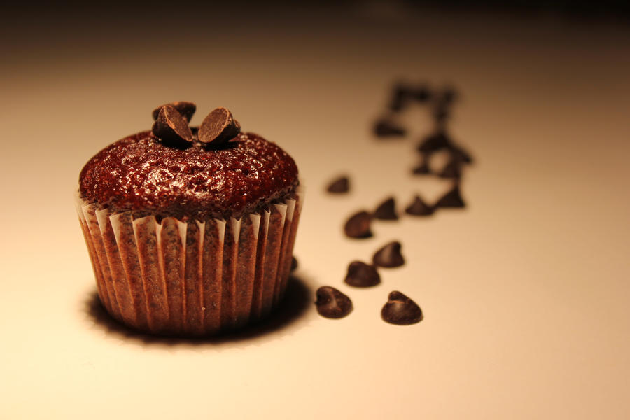 cake by dygkrnz
