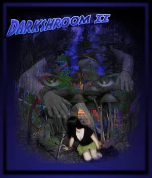 Darkshroom II