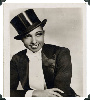 Josephine Baker top hat by 00cookie00
