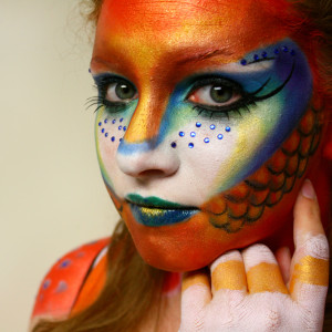 Pulse-Hair-Makeup's Profile Picture