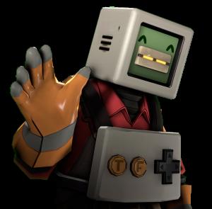 OrbitalDropShockPony's Profile Picture