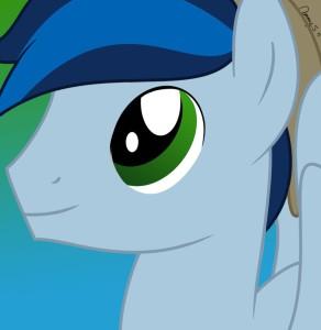 DoTheDaringDew's Profile Picture