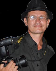 BragaPhotography's Profile Picture