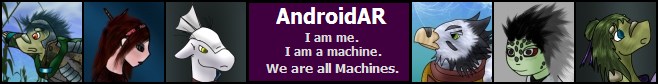 AndroidAR's Profile Picture