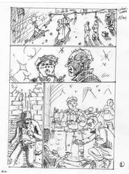 Crime scene pg1