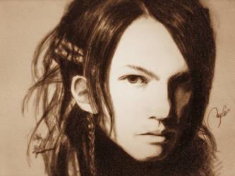 Hyde - 'Adam' Kagen no Tsuki by Villian-KucingKecil