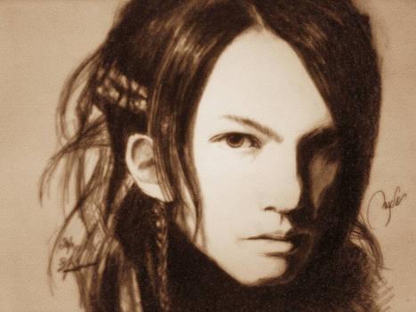 Hyde - 'Adam' Kagen no Tsuki