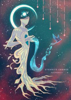 Eternity Change
