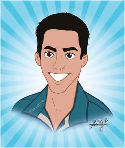 LexDizih's Profile Picture