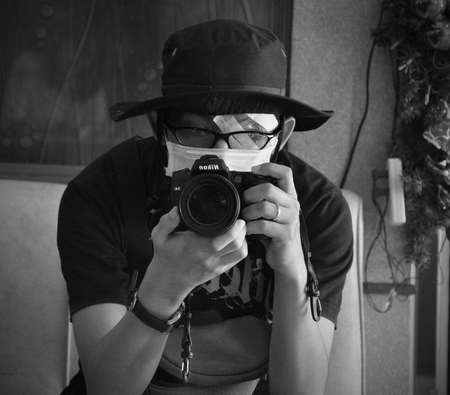 RoryCoreII's Profile Picture
