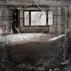 Fracture by Splintermind