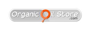 OrganicOilStore's Profile Picture