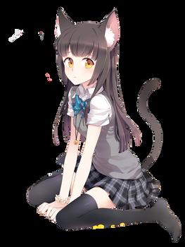 Png de Anime