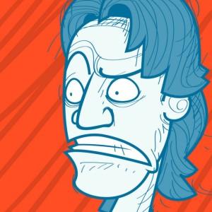 jriveraviles's Profile Picture