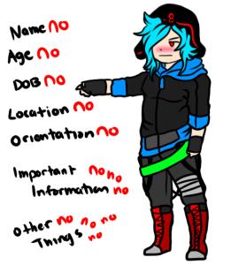 FireGlaceon's Profile Picture