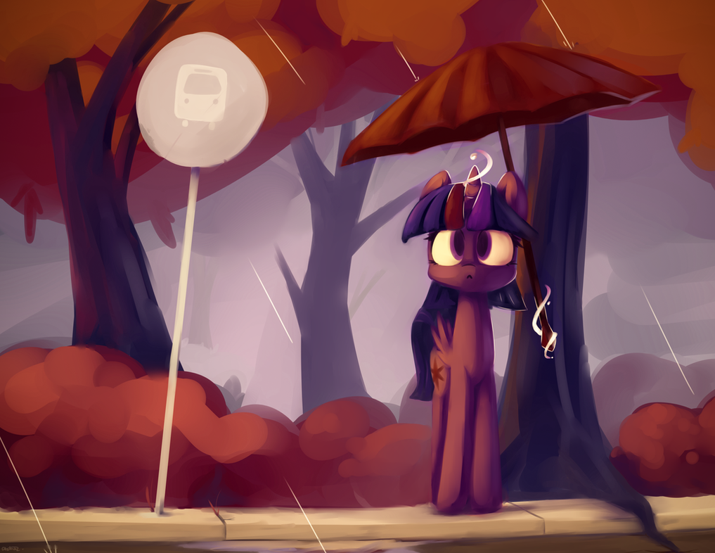 [Obrázek: morning_drizzle_by_bloodatius-dbbvrn6.png]