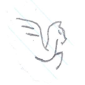 Pegasus symbol Picture, Pegasus symbol Image