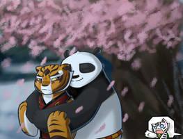 Let Me Hug You.. by NeoMakusha
