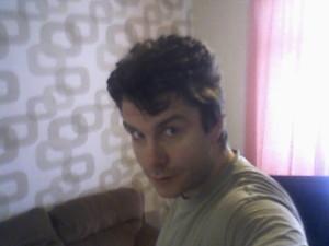 occcupier's Profile Picture