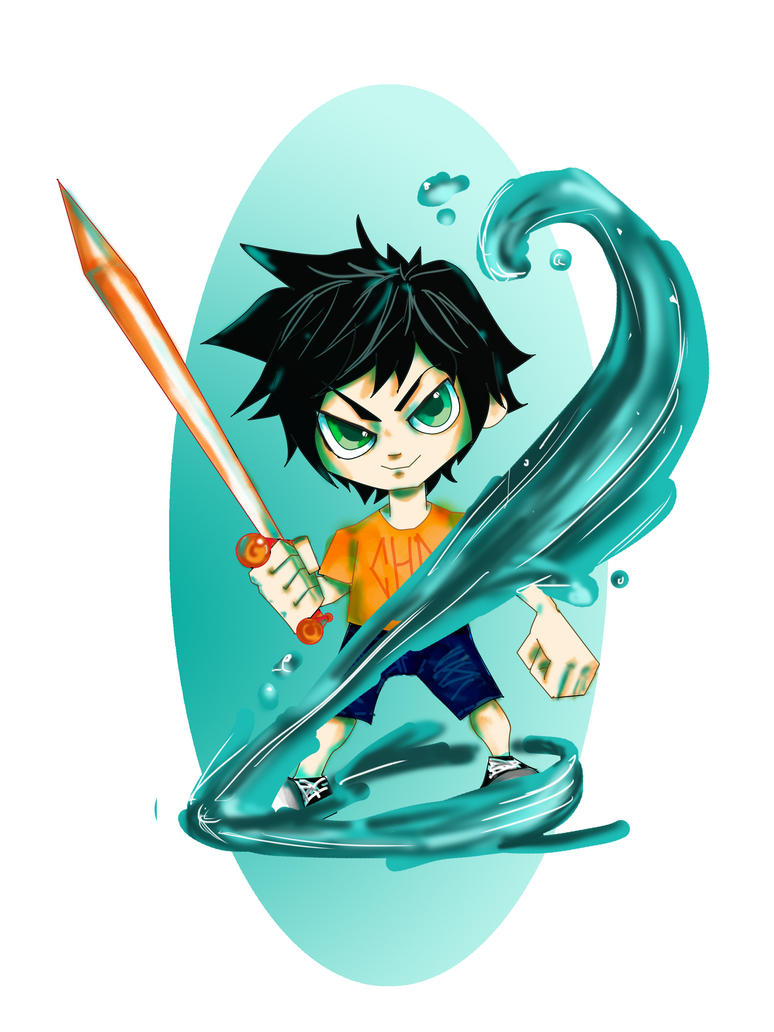 Percy jackson by inexcelsis on deviantart percy jackson by inexcelsis voltagebd Image collections