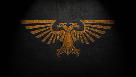 Aquila Imperialis