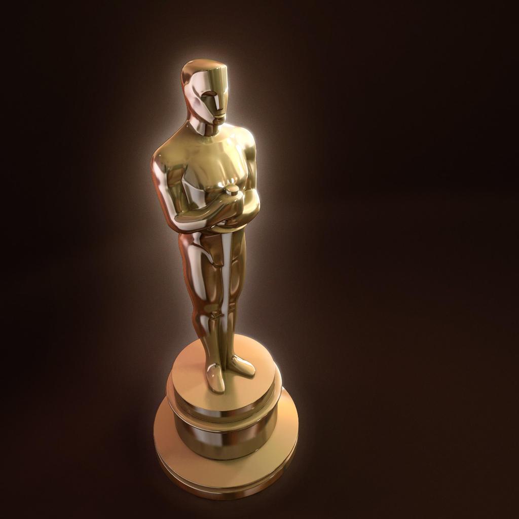 268146 moreover Emmys furthermore Oscar Award Statue Ebay Electronics Cars Fashion furthermore Chocolate Oscar Favors together with Oscar S Cake Designs 90mTZW mmn2F53PvUNP395x3oRh G42BheBnnwAoKF0. on oscar award statue mold