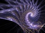 I Like Spirals V