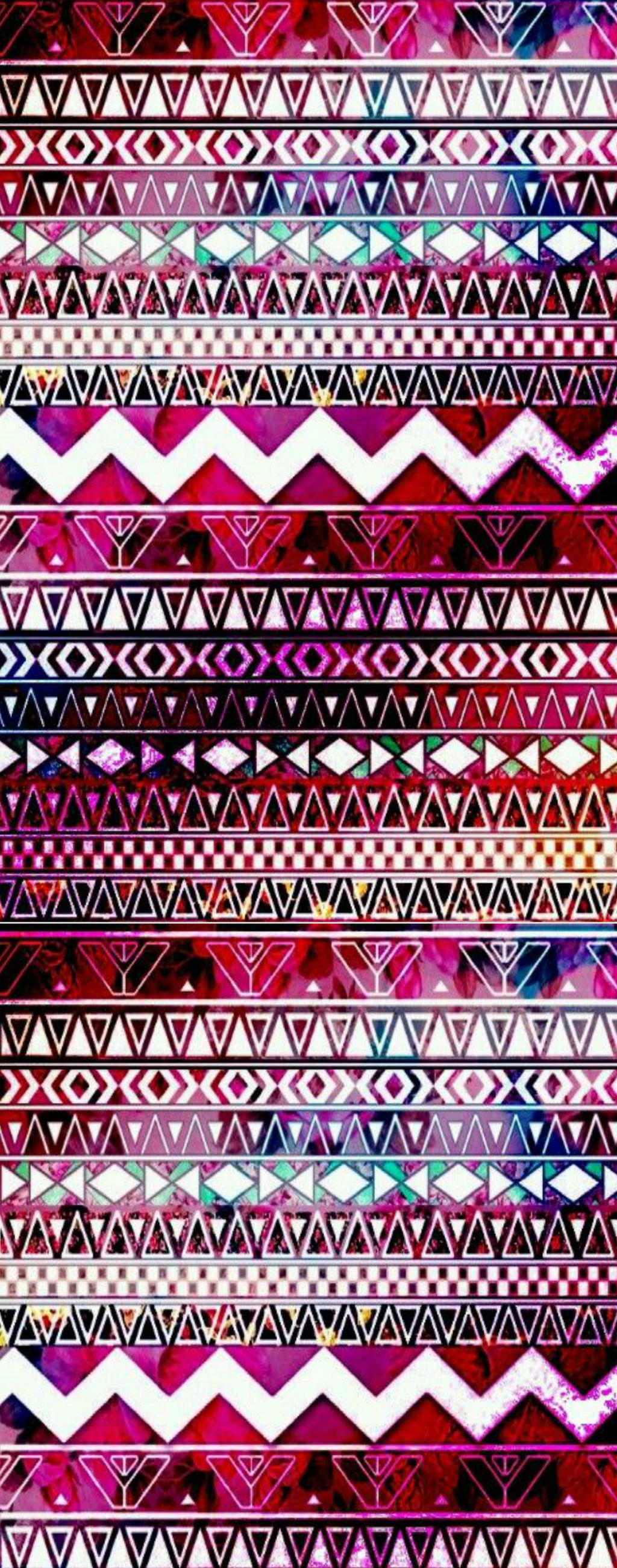 Custom Box Aztec Background by LizzyWolfFire6 on DeviantArt